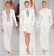 neutral colors clothing rebuild your wardrobe with these timeless neutrals