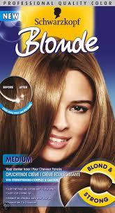 how to lighten dark brown hair to light brown the different ways to lighten brown hair