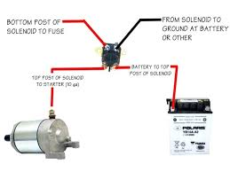 trail boss solenoid wiring diagram trail wiring diagrams