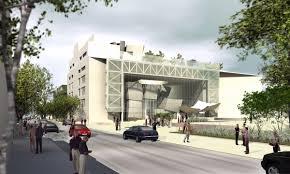 new world center home of the new world symphony miami beach u2013 hines