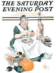 cover 9161202 the saturday evening post