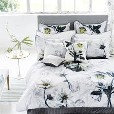 clearance bedding designers guild