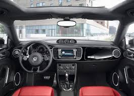 volkswagen new beetle engine review the 2012 new new volkswagen beetle rides again the fast