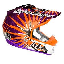 troy designs shop troy designs motorrad helme for sale up to 75 shop the
