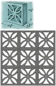 103 best design blocks images on architecture