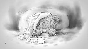 kleurplaat tatty teddy coloring tatty teddy pinterest tatty me to you bears images me to you wallpaper and background photos me to you bears wallpapers wallpapers