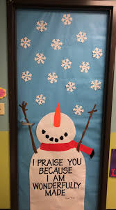 62 best bulletin boards and door decs images on pinterest