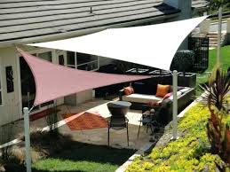 American Awning Co Outdoors Eclipse Retractable Solar Screen Screens Awnings Shades
