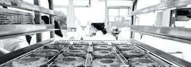 formation commis de cuisine bruxelles formation de cuisine formation u with cuisine formation