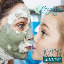 Groupon Teeth Whitening Chicago Prestige Laser Med Spa 70 Photos Medical Spas 8226 W Flagler