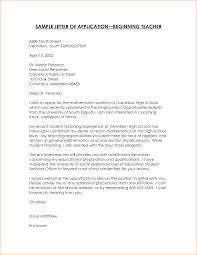 template job application letter headteacher application letter curriculum vitae examples for headteacher application letter curriculum vitae examples for teachers simple job sample teacher