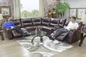 ace trading sofa mattress warehouse mor furniture for less the ace living room in burgundy mor