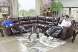 Gray And Burgundy Living Room Mor Furniture For Less The Ace Living Room In Burgundy Mor