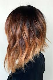 2015 hair colour summer 2015 hair color trends for short hair color trend for short