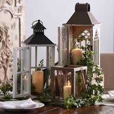 lantern centerpieces 6 lantern centerpieces you can make at home my kirklands