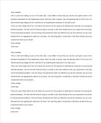 sample reference letter 19 free documents download in word pdf