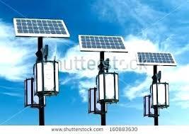 home designer pro lighting solar powered l posts lighting solar powered l post home
