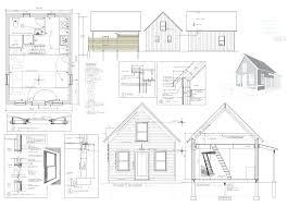 a frame building plans a frame home plan a frame cabin in steel frame building plans