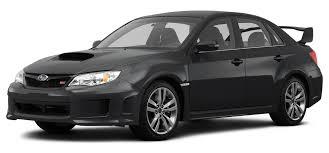 tribeca subaru 2012 amazon com 2012 subaru legacy reviews images and specs vehicles