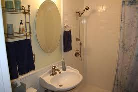 Bathrooms Fusion Home Improvement Bathroom Fixtures Minneapolis