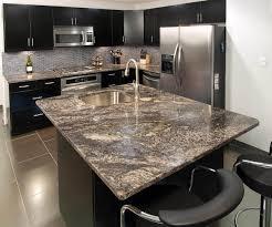 kitchen backsplash ideas 2020 cabinets kitchen tile backsplash ideas designs materials