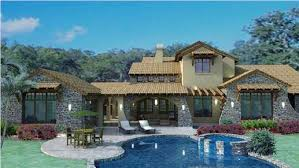tuscany style house tuscan house plans old world charm and simple elegance