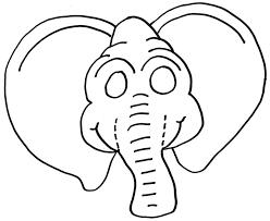elephant omazing kids
