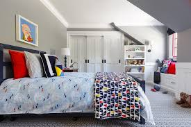 nautical headboard glossy blue navy headboard with nautical bedding contemporary