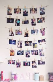 How To Hang A Picture Without Nails 50 Decoration Ideas To Personalize Your Dorm Room With