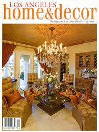 100 orange home and decor 27 brilliant home and decor