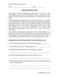 rc thanksgiving1621 primaryelem