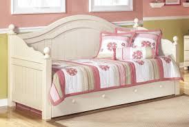 buy ashley furniture cottage retreat day bed bringithomefurniture com
