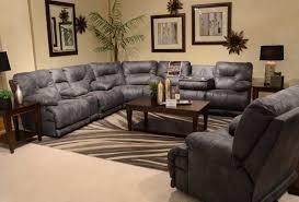 Nolan Reclining Sofa Sofa Natuzz 1 Catnapper Leather Sofa Bernadettebreu