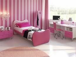 luxury virtual room designer architecture nice