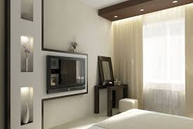 pinterest home interiors 264 best interior design images on pinterest home decor design