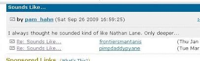 what happened to imdb message boards the ken p d snydecast experience dana s imdb message board