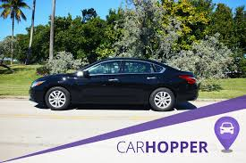 nissan altima 2015 lebanon nissan altima 2015 rental in fort lauderdale florida carhopper