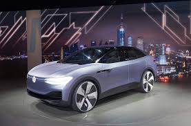 shanghai motor show 2017 preview a z of all the new cars by car