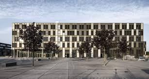 fh bielefeld design fh bielefeld architekturobjekte heinze de