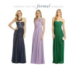 formal dresses for wedding formal dress for wedding guest all dresses