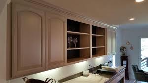 San Jose Kitchen Cabinet Jennifer Davis Painting Photo Gallery