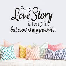 Home Decor Quotes Love Beauty Quotes Promotion Shop For Promotional Love Beauty
