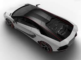 Lamborghini Aventador Nero Nemesis - lamborghini aventador lp700 4 pirelli edition 2015 pictures