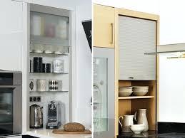 etagere en verre pour cuisine etagere en verre pour cuisine le meuble rideau ou meuble jalousie