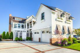 willow decor a coastal dream by catalano architects asher associates architects provides quality residential and light