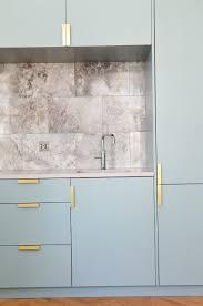 brass hardware kitchen cabinets home design ideas