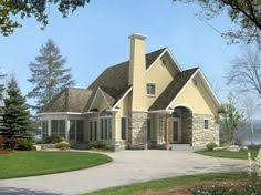 Homes And Floor Plans Ashland Model By Beaver Homes And Cottages Includes Virtual Tour