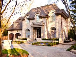 French Chateau Homes by Bedroom Wonderful These Homes Know How Quality Curb Appeal Done