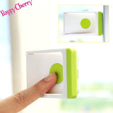 Sliding Closet Door Locks Child Proof Closet Bypass Closet Door Lock Cheap Sliding Closet Doors Comfy