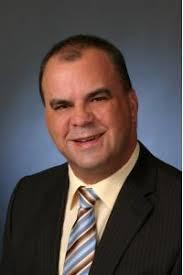Frank Laier aus Dielheim, SAP-Spezialist Applikationsberatung und ... - FrankLaier-15893-xxl